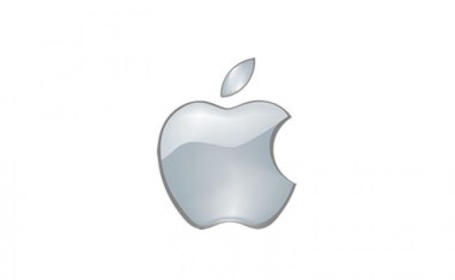 Apple iPad interloopmailer®